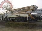 betononasjs 48