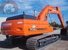 Doosan 340